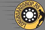 Longboard Shop